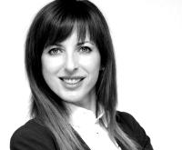 Yulia Zaslavsky Dozenten-Profil