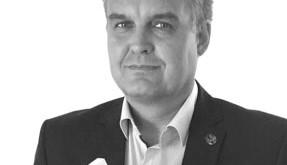Ralph Kuester Trainer & Dozenten Profil