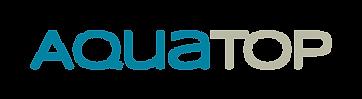 Aqua-Top: Corian® und Interieur in Hamburg