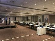 IVECO DEEC MEETING 2019