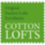 Cotton Lofts Forchheim by EcoLoft AG