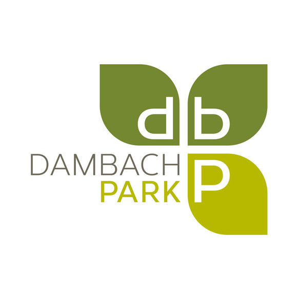 Corporate Design & Logo-Entwicklung