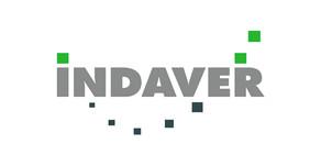 AVG Abfallverwertungsgesellschaft aIndaver Group Hamburg