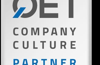 nuovy ist QET Partner