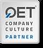 QET Partner