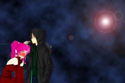 Miyuki e Jou (7)