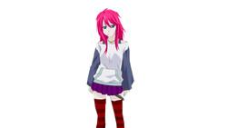 Miyuki (11)