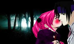 Miyuki e Jou (5)