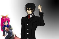 Miyuki e Jou (10)
