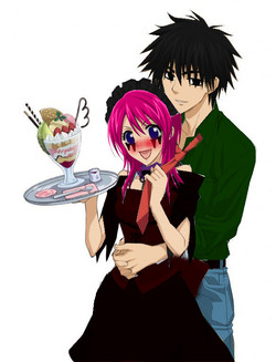 1Jou e Miyu