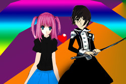 Miyuki e Jou (15)