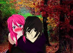 Miyuki e Jou (4)