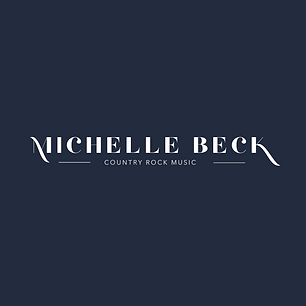 Michelle Beck.png