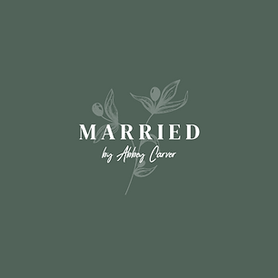Branding Married by Abbey Carver