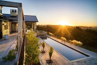 Te-Arai-Lodge-Sunset-_curtissimmons-copy-scaled.jpg
