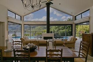 The Point Villas – Lake Taupo