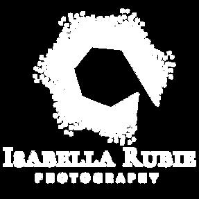 Isabella Rubie Primary Logo-01.png