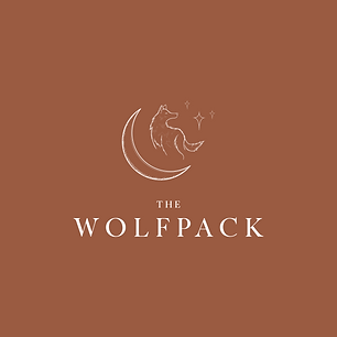 The Wolfpack - Primary Logo-10.png