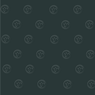 Elevation brand pattern