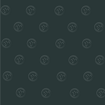 Elevation Weddings and Events Logo Pattern