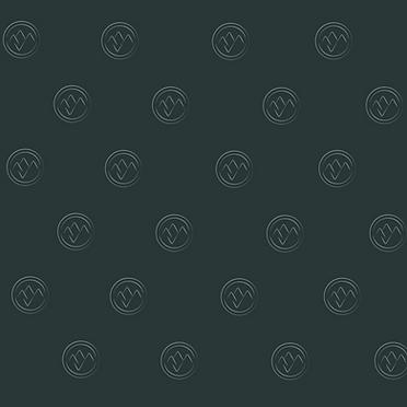 Elevation Brand Patterns