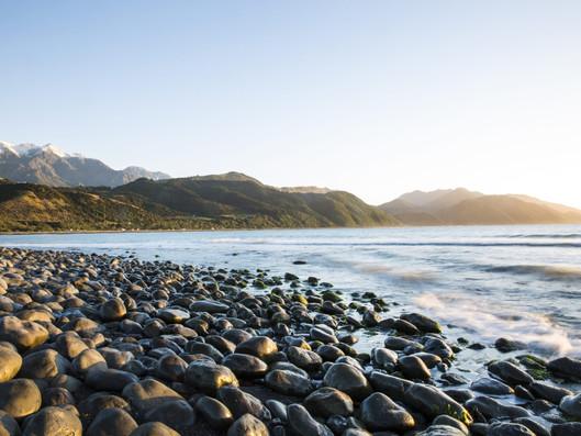201604-HapukuLodge-Beach-0611-scaled.jpg