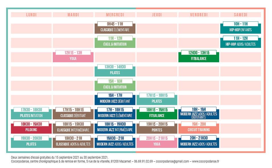Cocorpsdanse_Planning