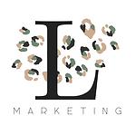 L Marketing.png