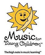 music for new children.jpg