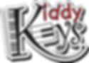 kiddy keys.png