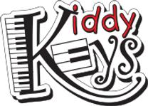 kiddy keys.png