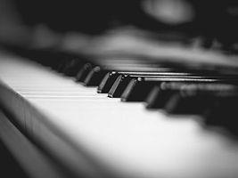 piano keys.jpeg