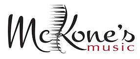 McKones music logo.jpg