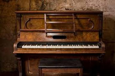 old classic piano.jpg