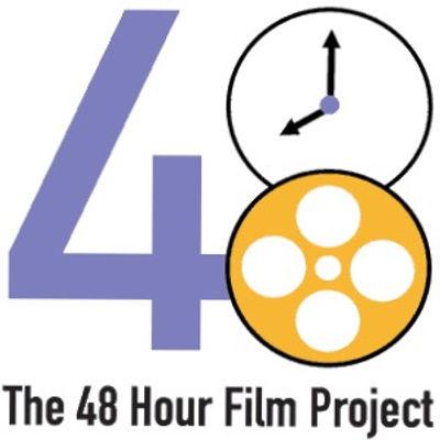 Denver-48-Hour-Film-Project-Logo_edited.jpg
