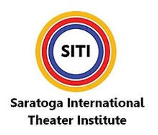 220px-Siti_logo_institute.jpg