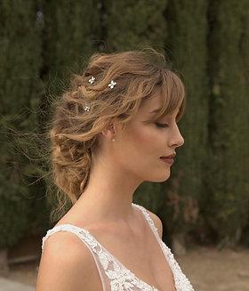 Valeria Hairpins
