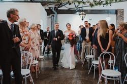 brooke-tim-freedom-hub-wedding-354-800x5