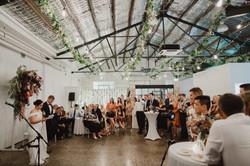 brooke-tim-freedom-hub-wedding-698-800x5