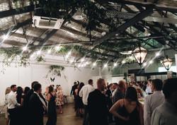 TJ wedding venue pic