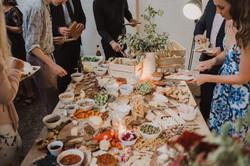 brooke-tim-freedom-hub-wedding-461-800x5