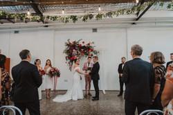 brooke-tim-freedom-hub-wedding-359-800x5