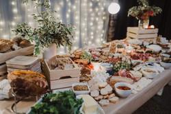 brooke-tim-freedom-hub-wedding-432-800x5