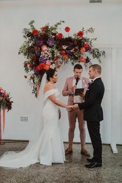 brooke-tim-freedom-hub-wedding-360-800x1