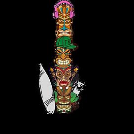 Ma Tribu Trotter (3).png