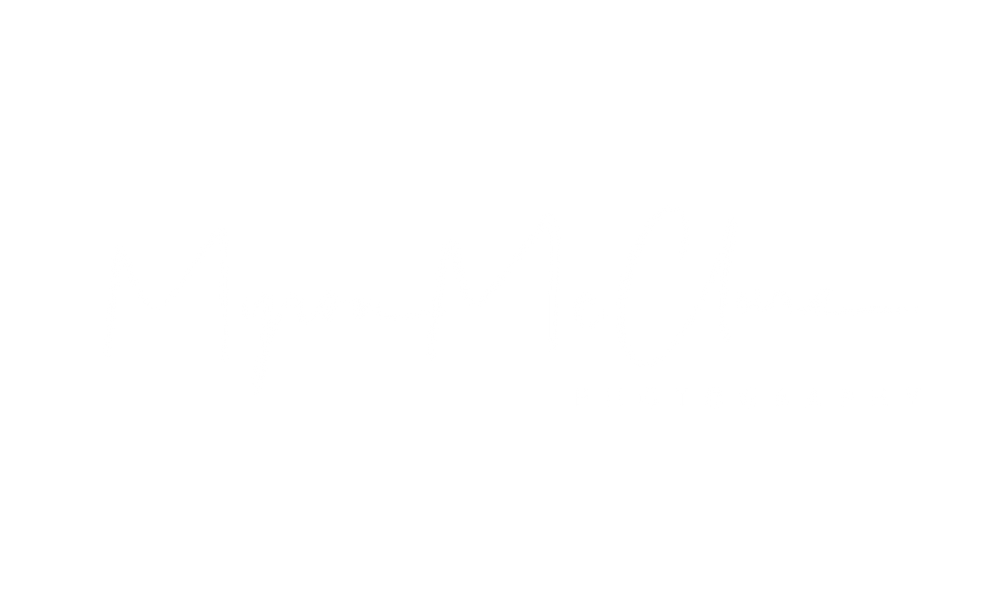 Myron-McClure-white-high-res copy.png