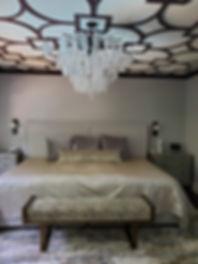 bedroom w ceiling finished.jpg