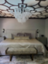 bedroom w ceiling finished.jpg