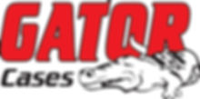 GATOR_LOGO_black_and_red_on_white.jpg