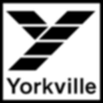 yorkville logo.png